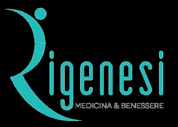 Rigenesi Eventi